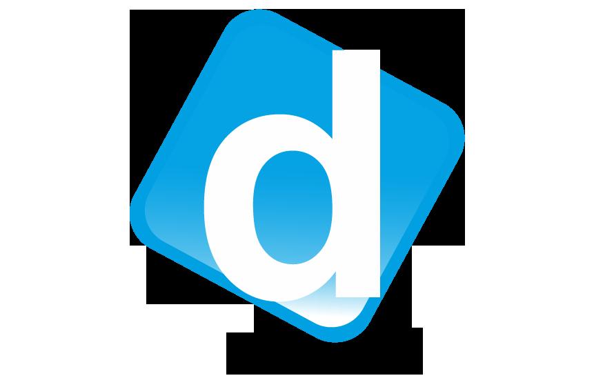 Logo Ducharte.com